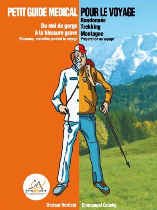 Petit Guide Médical pour le Voyage - IFFREMONT Premiz11