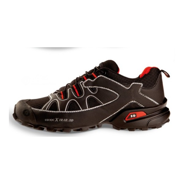 Chaussure marche Nordique Oriocx Redal-10