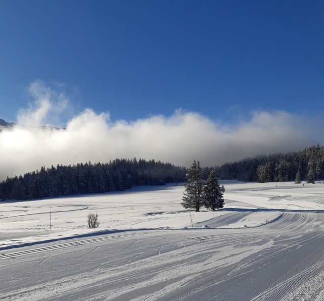 De belles sorties qui rendent heureux - Page 4 Ski10