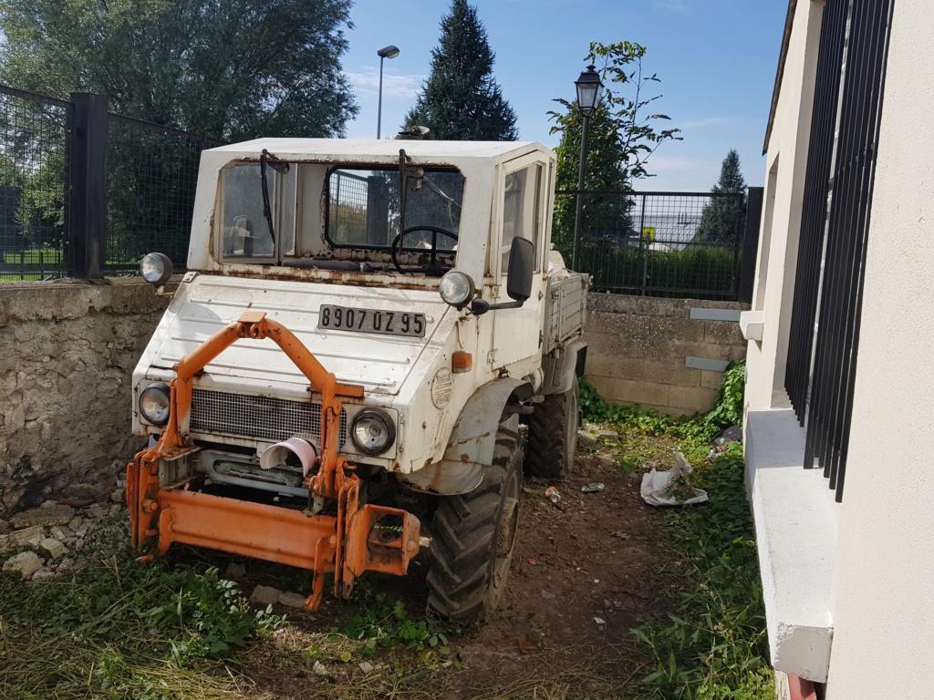 unimog 411 1974 B98c2b10