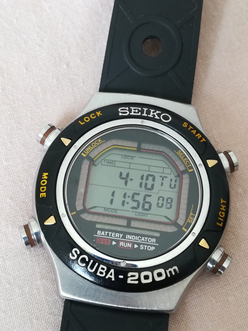 Seiko M705 vs S800 - Página 2 20180827