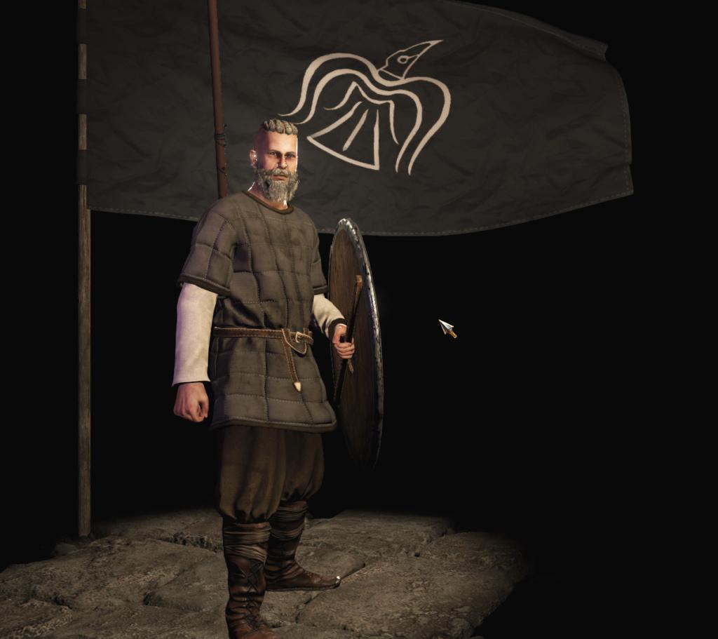 Traducción español Mount and Blade 2: Bannerlord - Página 7 Nvidia10