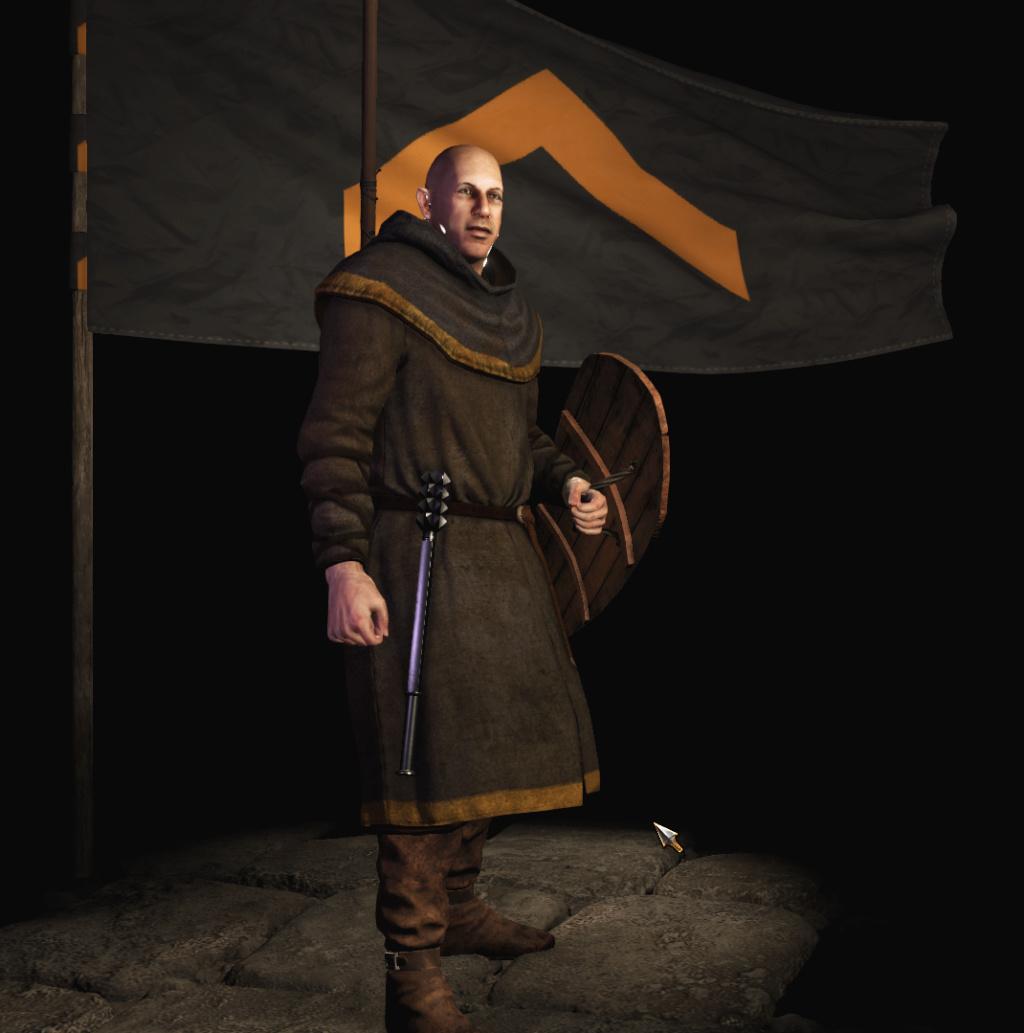 Traducción español Mount and Blade 2: Bannerlord - Página 7 Talewo10