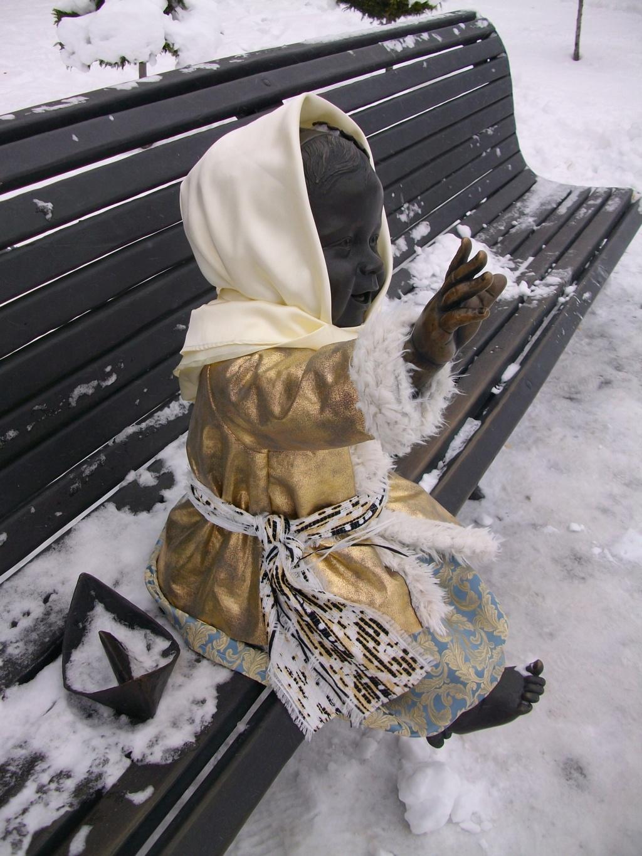 Киев любимый - Страница 9 00311