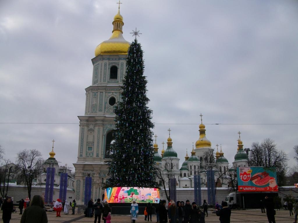 Киев любимый - Страница 9 00510