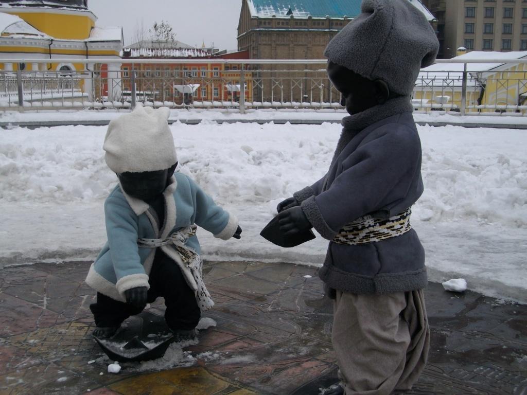 Киев любимый - Страница 9 00910