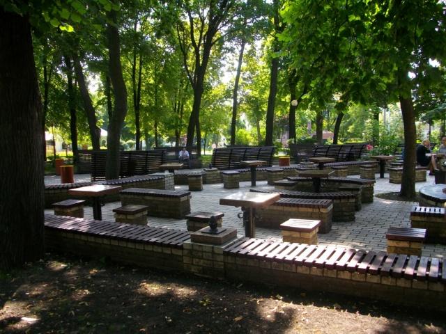 Киев любимый - Страница 9 00911