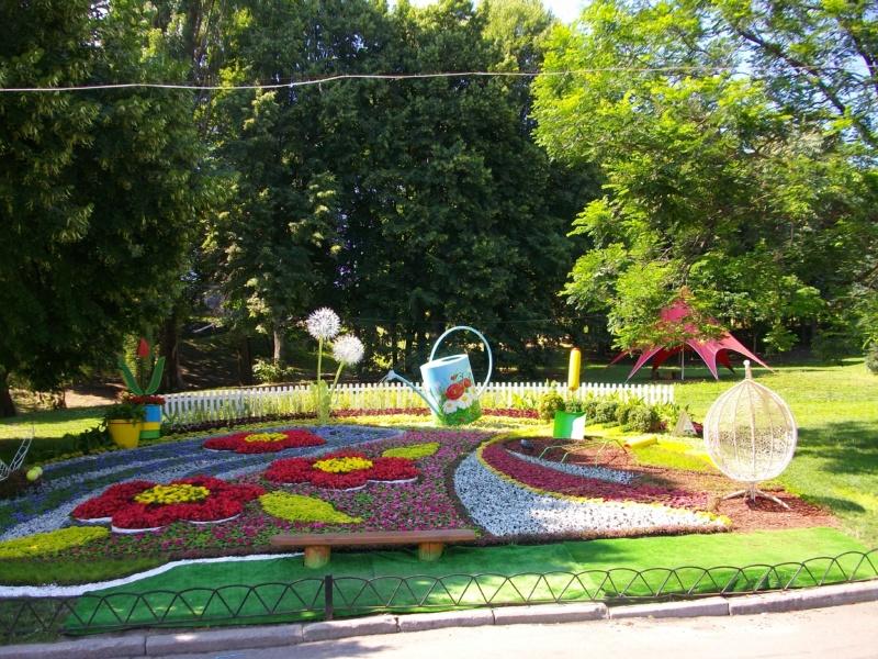 Киев любимый - Страница 8 A_03610