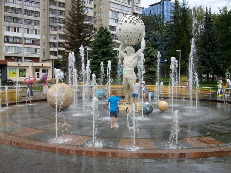 Украина моя. Винница A_04810