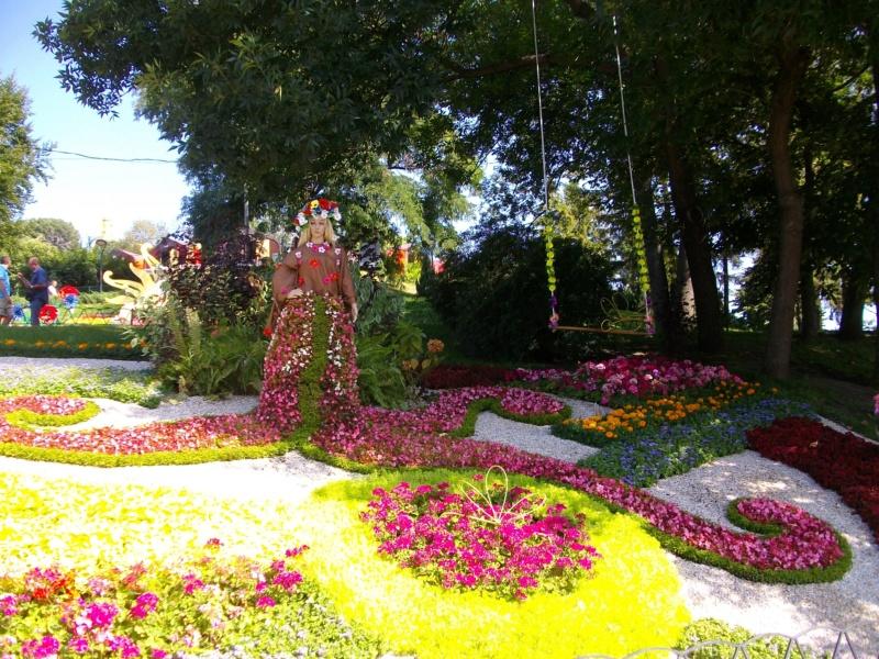 Киев любимый - Страница 8 A_06711