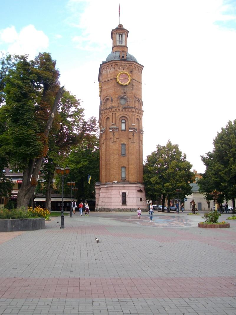 Украина моя. Винница A_08111
