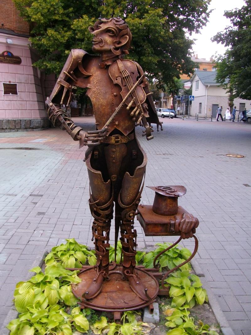 Украина моя. Винница A_08711