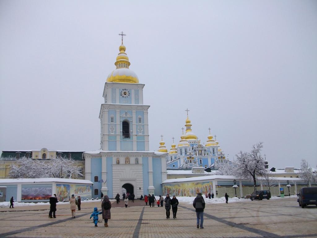 Киев любимый - Страница 9 Aa11