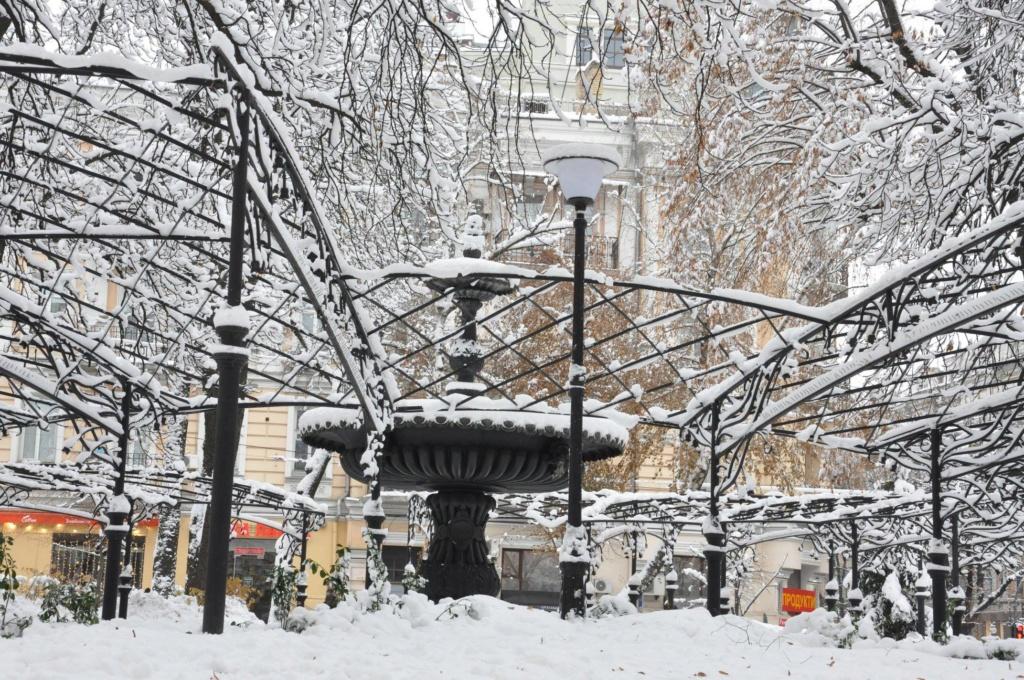 Киев любимый - Страница 9 Aaaa_a10