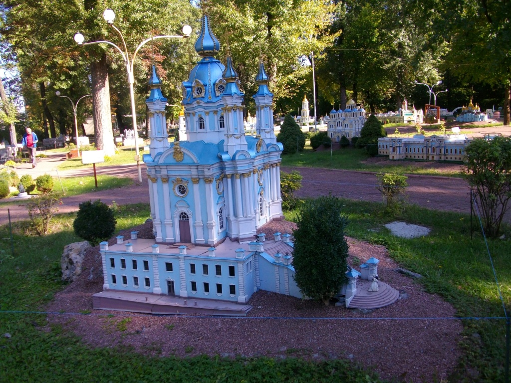 Киев любимый - Страница 8 Aau_aa10