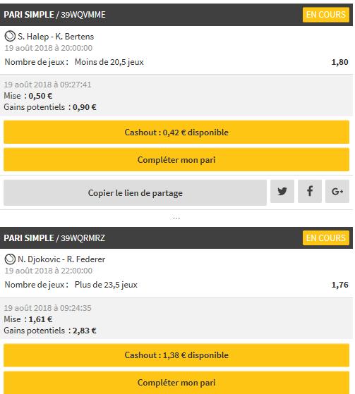 Les paris sportifs de SamEclate Paris_15