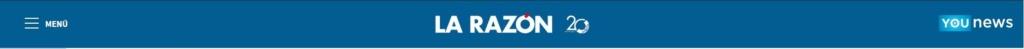La Razón | Batacazo electoral del PSOE en los sondeos a pie de urna La_raz12