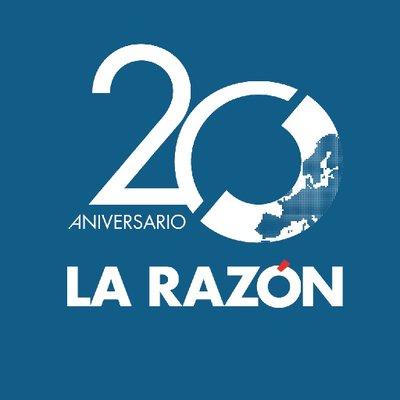 @larazon_es La_raz13