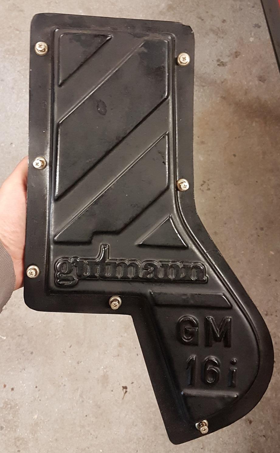 [quentinS]  205 Gutmann  - 1900 - Noir - 1987 20181013