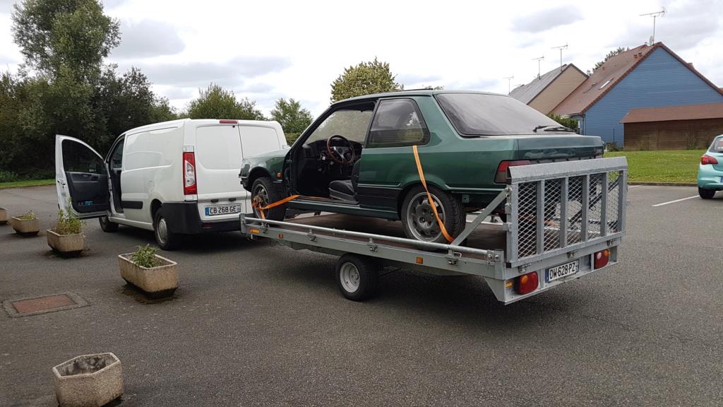 309 GTI GOODWOOD a vendre Dzopar10