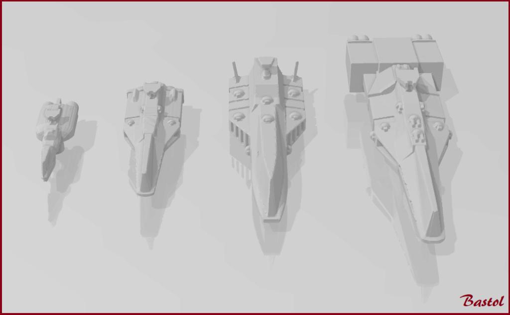 Bastol Workshop Fleet_12