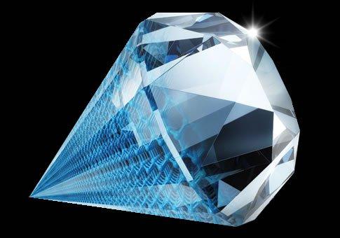 El diamante del viajero Diaman10