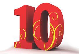 10 grandes personajes, 10 grandes frases para ser auténtico Images10