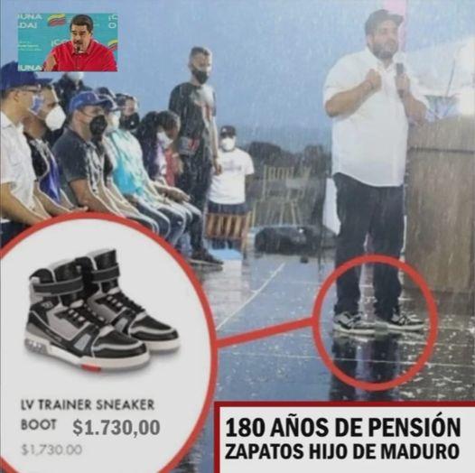 Venezuela un estado fallido ? - Página 16 12474511