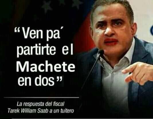 Colombia - Gobierno (interino) de Juan Guaidó - Página 16 56775810
