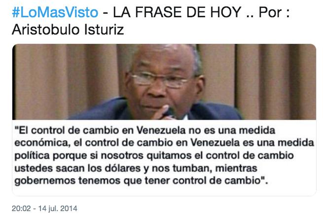 Venezuela un estado fallido ? - Página 4 Captur14