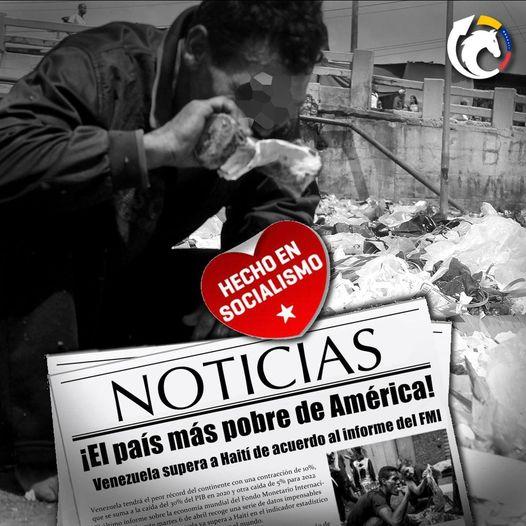Venezuela crisis economica - Página 31 Hecho_10