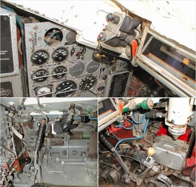 T-72B1 - Página 29 T72_dr10