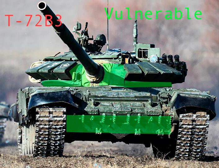 T-72B1 - Página 22 T72b310