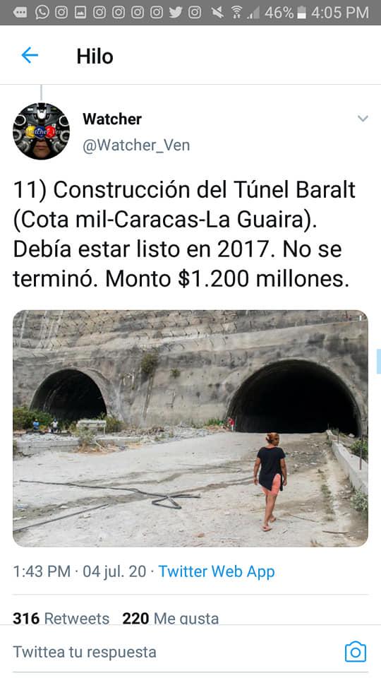 La Corrupción y el Socialismo del Siglo XXI - Página 29 Tunel_10