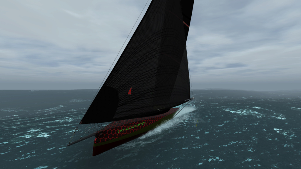 VG 2020 RG Sailaw10