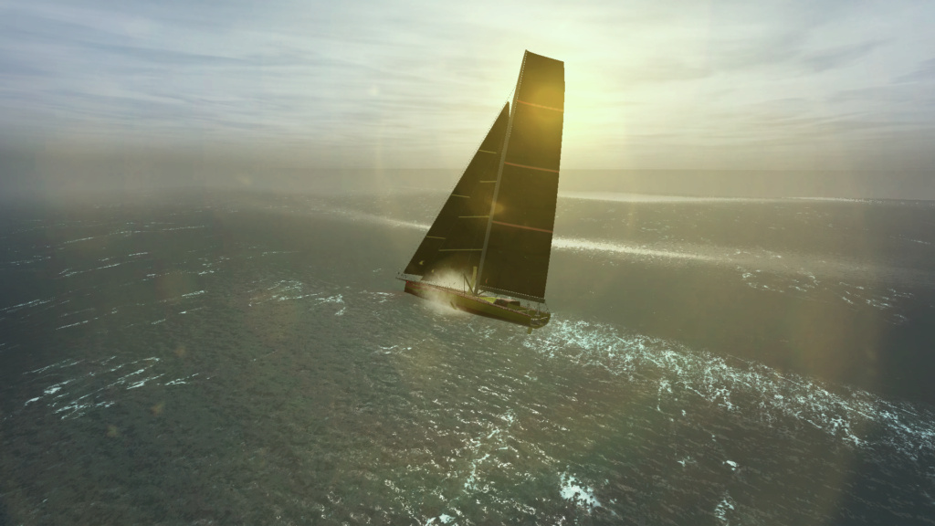 VG 2020 RG Sailaw11