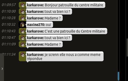 [C.M] Rapports de Patrouilles de karkarove Patrou12