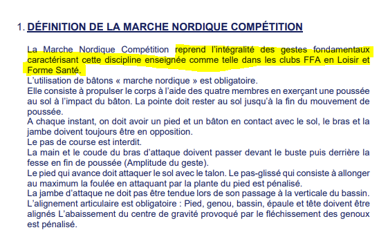 """Faut-il diffuser massivement """"La Technique en Marche Nordique"""" ? - Page 2 Reglem11"""