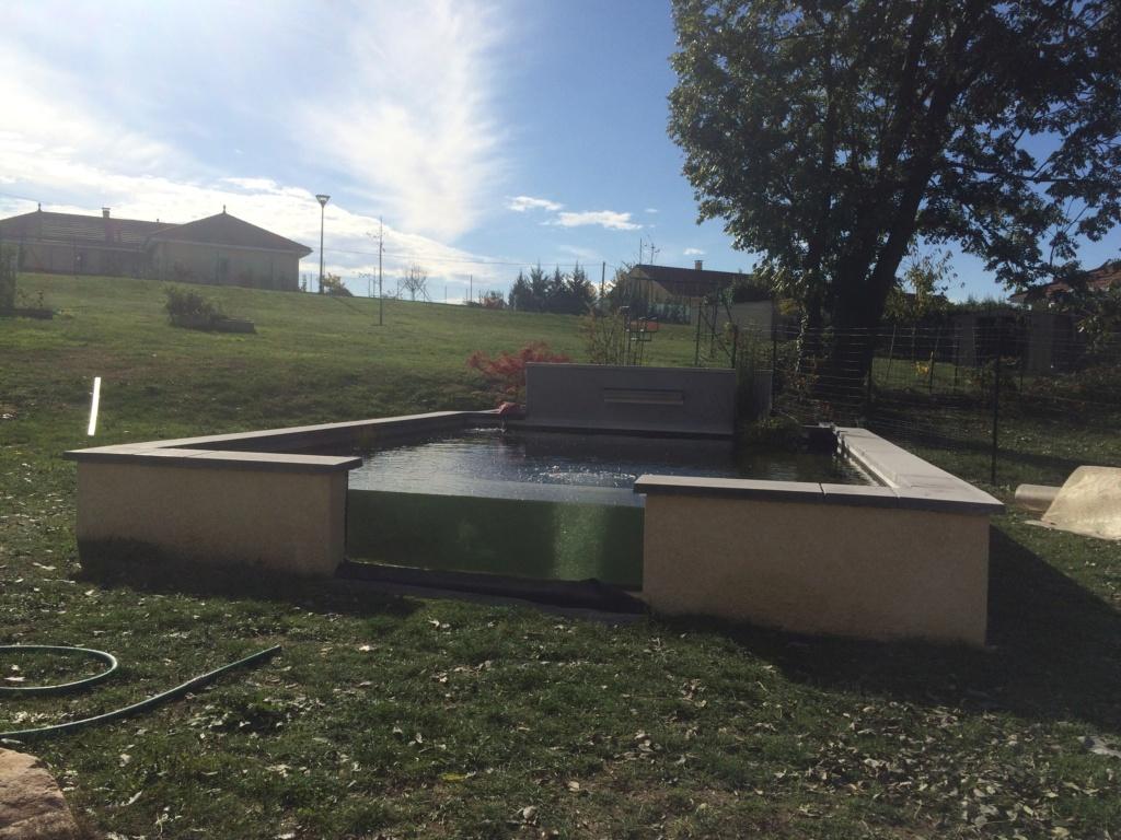 Projet de bassin semi enterré et vitré dans enrochement existant - Page 14 657b7510