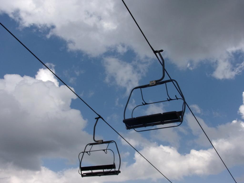 Concours photo Stations de Ski n°9 108_0110