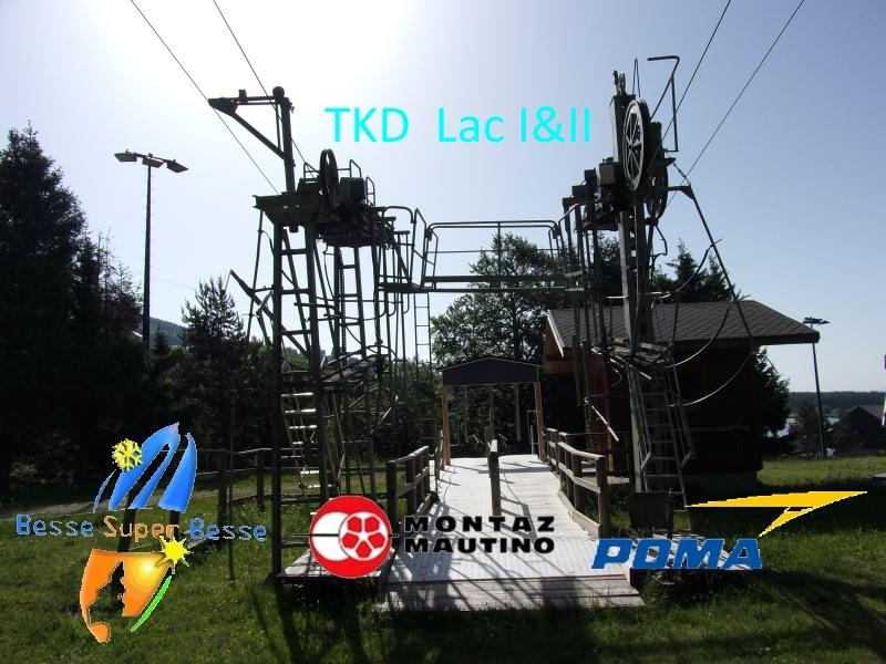 Téléskis débrayables (TKD1) du Lac Bannie10
