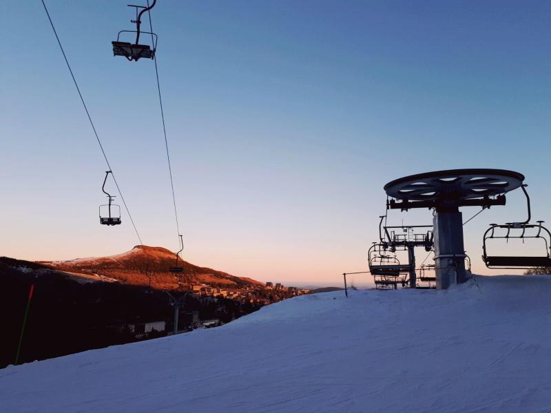 Concours photo Stations de Ski n°9 Couche11