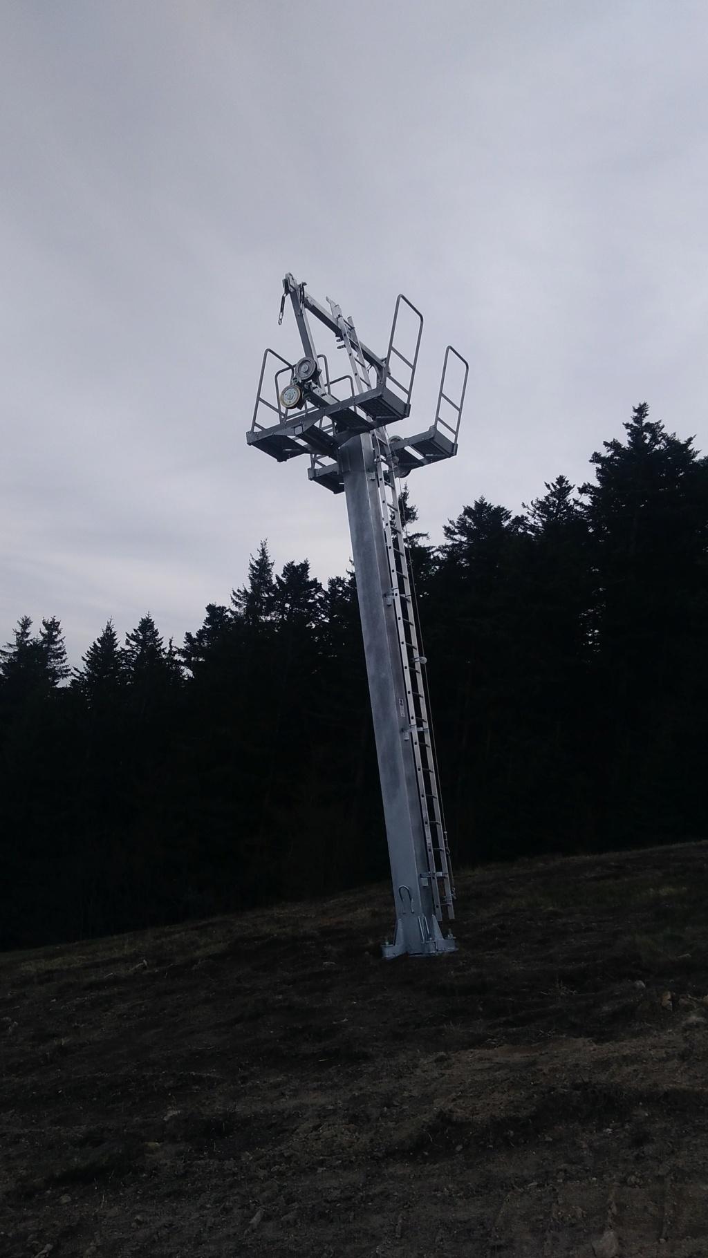 Quizz sur les remontées mécaniques et les stations de ski. - Page 22 P_201715