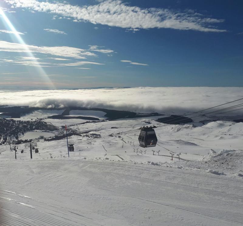Concours photo Stations de Ski n°9 Paysag12