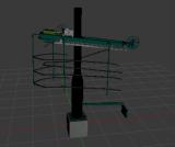 Dessins techniques & plans 3D remontées mécaniques - Page 2 Tn_gal10