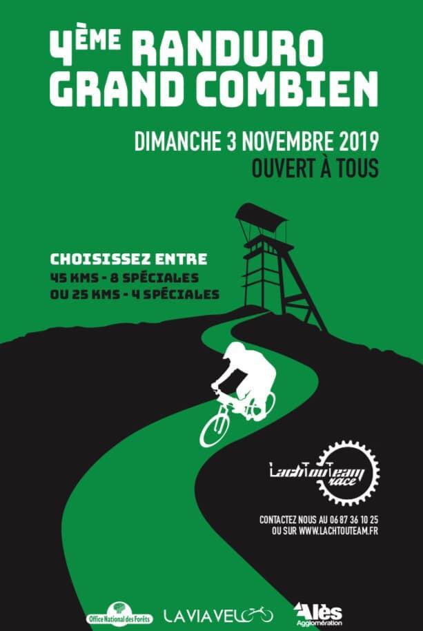 28.09 - Ride in Ocre (4ème édition) à Gargas (84) D50fca10