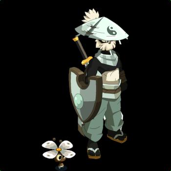 Team qui veut du changement Panda210