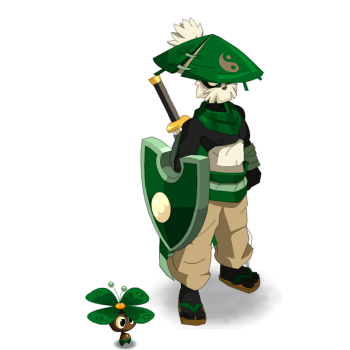 Team qui veut du changement Panda410