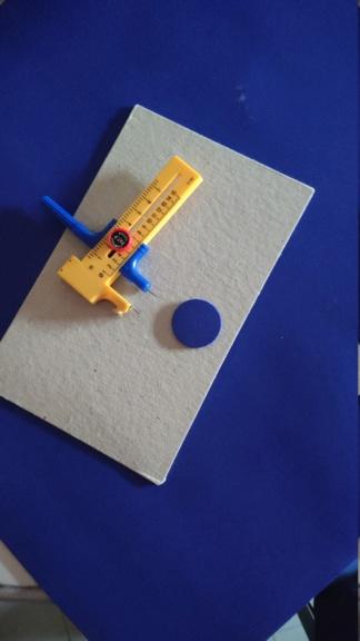 Esponjas para cápsulas Img_2013