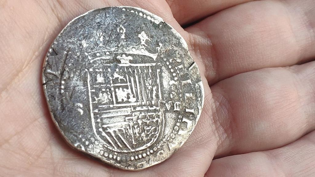 8 Reales de Felipe II, Sevilla. Img_2046